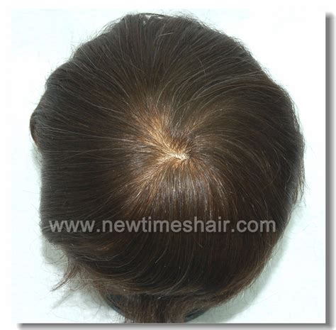 hair pieces for crown area hair extensions for crown area hairstylegalleries com