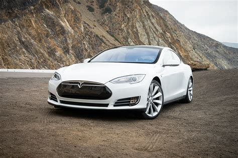 2013 Tesla S Price 2013 Tesla Model S Reviews And Rating Motor Trend
