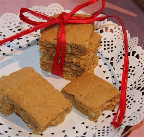 rezept kuchen glutenfrei rezept braune kuchen glutenfrei lecker ohne