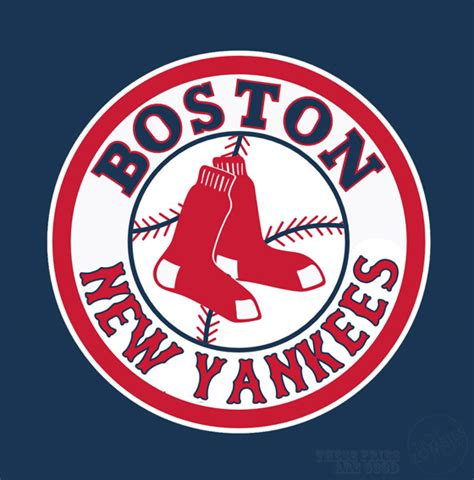 baseball names baseball team names list of top twelve funniest teams line up forms