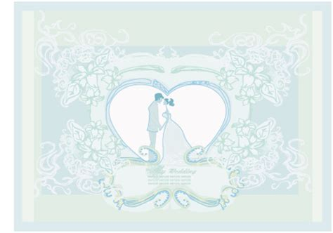 wedding pattern background vector creative wedding backgrounds design vector 04 free download