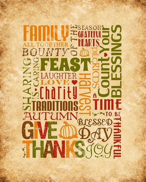 printable turkey to decorate thanksgiving printable home seasonal decor fall autumn