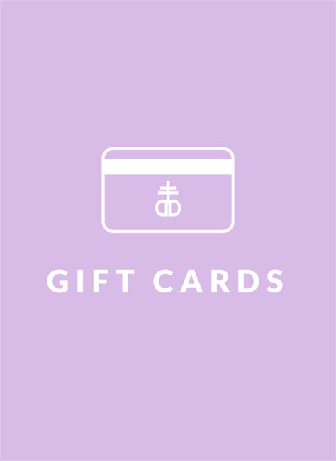 Gift Cards By Email Online - online gift card drop dead