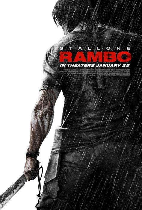 film rambo cda top ten action films 2000 2010 part 2 tim s film reviews