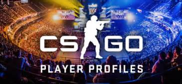 Good Home Design Software Free Cs Go Player Profiles On Steam