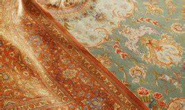 pulire i tappeti persiani in casa come pulire il piano della cucina in quarzo guida donnad