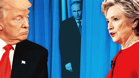 exclusive russia activated sleeper cells for 2016