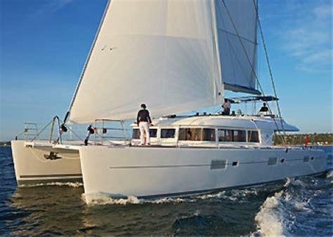 catamaran company bvi charter the catamaran company charter fleet quality charter