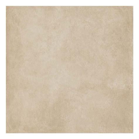 Piastrelle Beige - piastrelle beige linea walk 40 60 80x80 in promozione