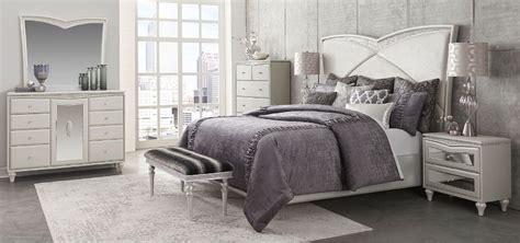 michael amini bedroom furniture aico melrose plaza bedroom set by michael amini jane seymor