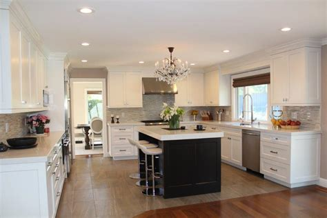 kitchen cabinets san jose ca kitchen cabinets san jose california mf cabinets