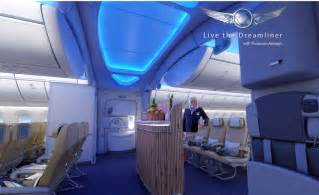 787 Dreamliner Pictures Interior by Egosoft View Topic Hmm Dreaming Of How I Will