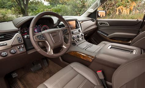 gmc yukon interior 2016 28 perfect yukon denali interior colors rbservis com