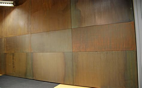 Metal Panels For Interior Walls by Interior Metal Wall Panels Newsonair Org