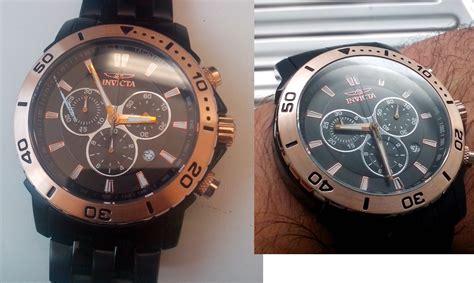 Kratzer Auf Uhrenglas Polieren by Kratzer Im Mineralglas Glastausch Polieren Uhrforum