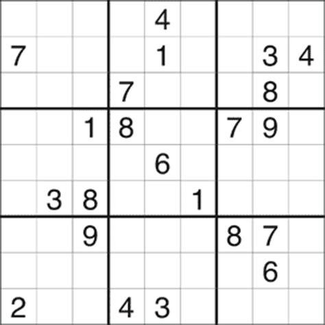 printable sudoku puzzles medium 1 sudoku 155 and 156 medium free printable puzzles