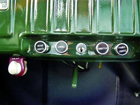 1939 dodge truck parts 1939 1947 dodge trucks hemmings motor news