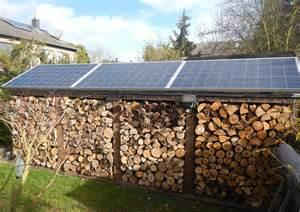 solaranlagen garten solaranlagen kundenfotos flachdach solar pac de