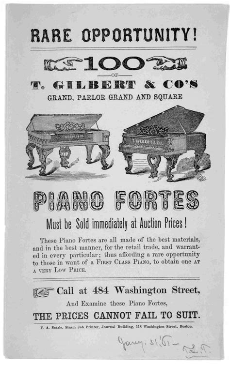 fort times classified ads vintage advertisements