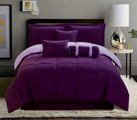king size purple comforter sets 28 best king size purple comforter sets new beautiful