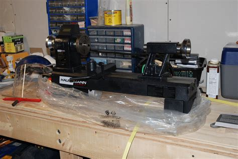 mastercraft woodworking diy mastercraft wood lathe plans free