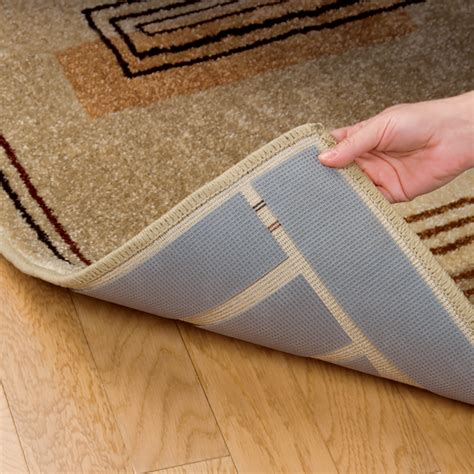 rug strips rug traction anti slip rubber consolidated