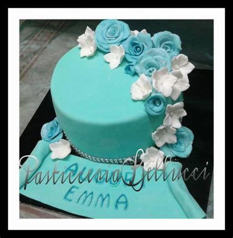 torte compleanno con fiori torte decorate per compleanno torta con fiori