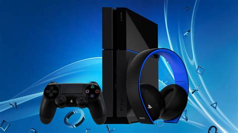 ps ps4 sony playstation 4 wallpapers pictures images