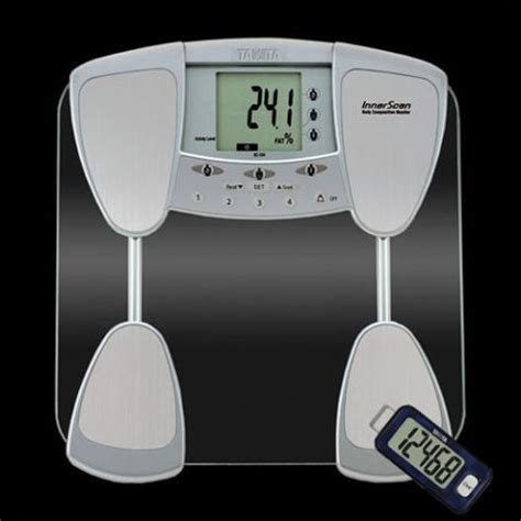 tanita bathroom scales 14 best digital bathroom scales 2017 reviews of