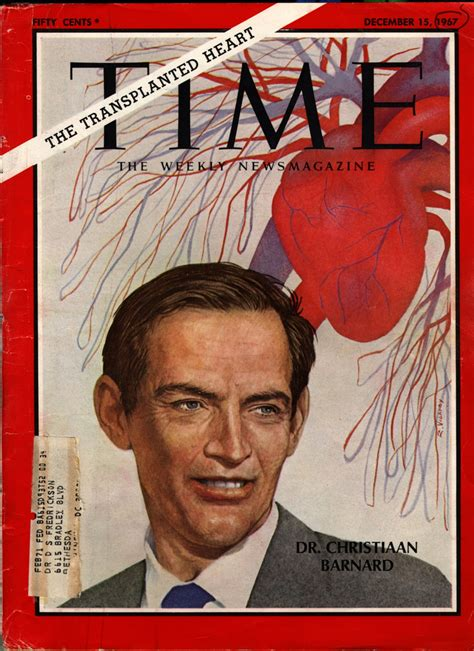 heartbreaker christiaan barnard and the transplant books tonydunhamblog tonydunhamblog page 2