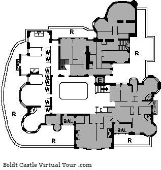 singer castle floor plan singer castle floor plan thefloors co