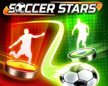 swing soccer unblocked gallery soccer stars mobile miniclip best games resource