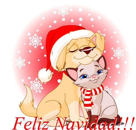 imagenes chidas feliz navidad im 225 genes de navidad y a 241 o nuevo im 225 genes de feliz navidad