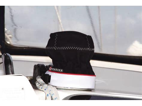 zeilboot lier zeilboot accessoires zeilboot lier beschermhoes acryl g