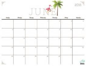 summer calendar template summer calendar 2016 printable free calendar template 2017