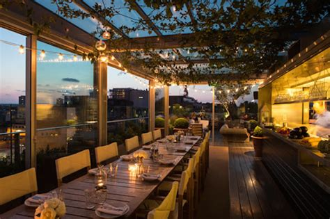 top ten rooftop bars london s best rooftop bars londonist