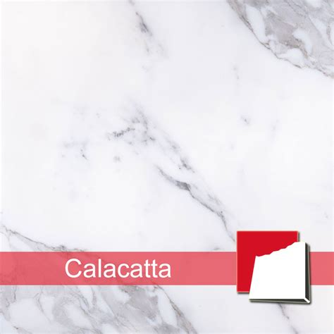calacatta marmor calacatta marmorplatten platten aus calacatta marmor