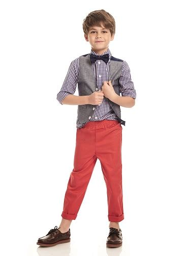 boys coral shirt and tie ensemble easter matts dress clothes boys coral shirt and tie ensemble easter matts dress
