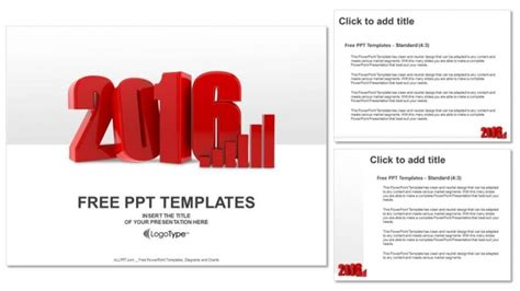templates for ppt 2016 3d chart for 2016 powerpoint templates