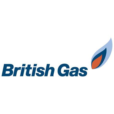 british gas logos