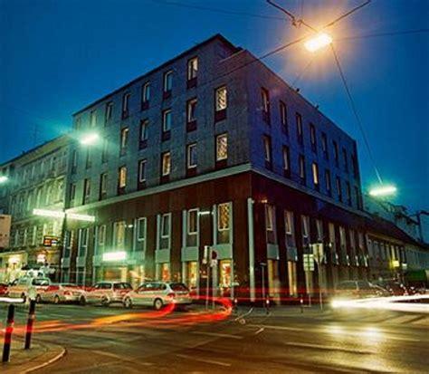 best site to book hotels book hotel vienna vienna hotel deals