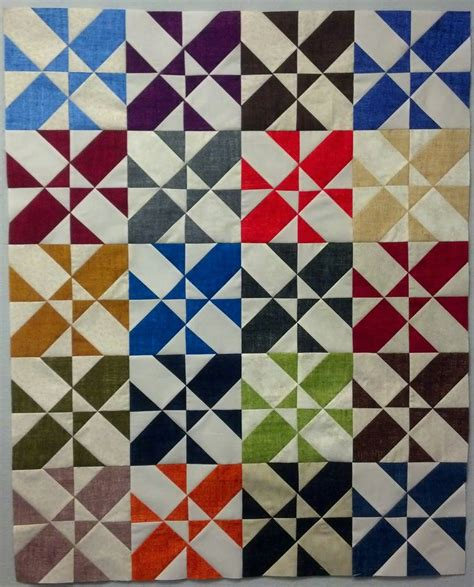 Patch Quilts Patterns by 25 Best Ideas About Disappearing Four Patch On