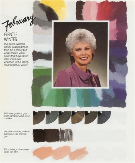 zyla blonde winters 43 best zyla colours images on pinterest type 4 winter