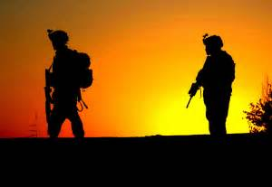 us army tattoo policy us army sunset hd wallpaper hd wallpapers