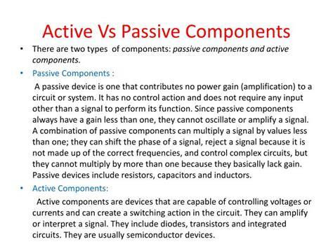 ppt ch 2 powerpoint presentation id 6599876