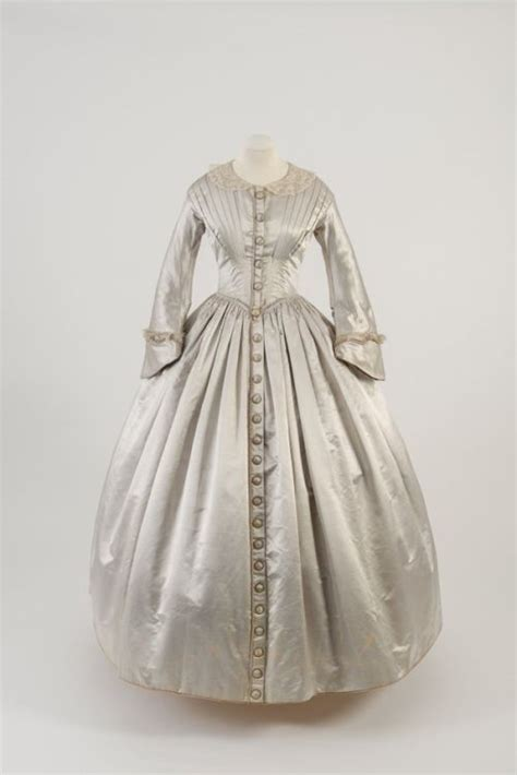bj 1842 lace dress 2022 best images about fashion 1840s 1850s 1860s on