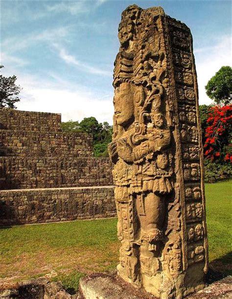imagenes de mayas cultura la cultura maya