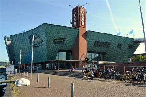 amsterdam museum free entrance file nemo museum entrance jpg wikimedia commons