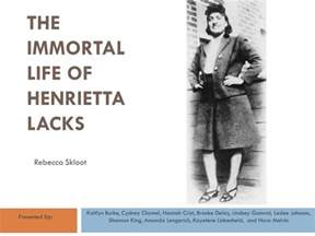 The Immortal Of Henrietta Lacks Essay by The Immortal Of Henrietta Lacks Essay 1000 Images About The Immortal Of Henrietta