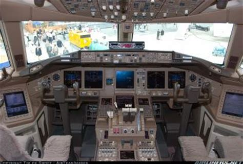 Le Plus Beau Bureau Du Monde Aircrafts Of The World Beau Bureau